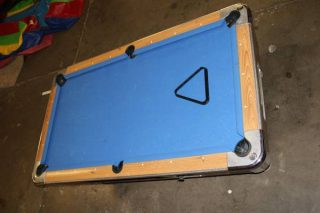 Pool Tables For Sale Portland Pool Table Movers Portland - Panther pool table