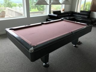 Pool Tables For Sale Portland Pool Table Movers Portland - Abia pool table movers