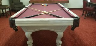 Pool Tables For Sale Portland Pool Table Movers Portland World - World of leisure pool table