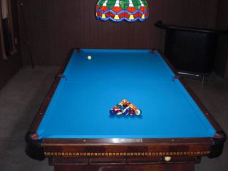 Pool Tables For Sale Portland Pool Table Movers Portland - Pool table movers delaware