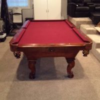 Pool Tables For Sale Sell A Pool Table In Portland OR - Dlt pool table