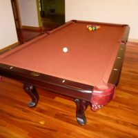 Pool Tables For Sale In Portland OR SOLO Sell A Pool Table - Dlt pool table