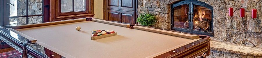 Pool Tables For Sale Portland Pool Table Movers Commercial - Portland pool table movers