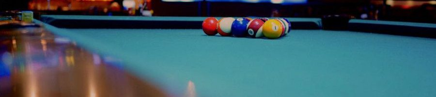 Pool Table Moves Portland SOLO Expert Pool Table Repair Services - Pool table repair service near me