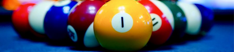 Used pool tables for sale feat. Portland, Oregon