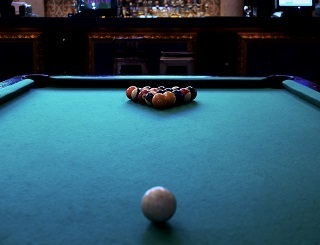 Portland Pool Table Recovering page Content IMG