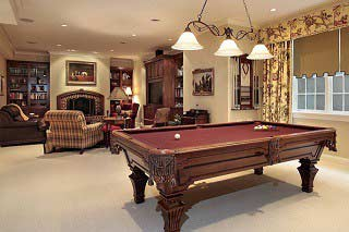 Professional pool table installers in Portland content 5